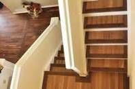 FLOORING - GUARANTEED PROFESSIONAL QUALITY INSTALLATION