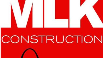 Flat Roof Leaking? MLK Construction can Help!