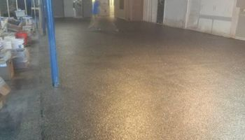 Central Epoxy Flooring. Beautiful flooring for your needs