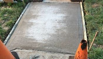 Royal Construction and Pavement. Asphalt and Sealcoating