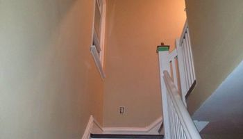 Painting/Drywall, Hanging, Finishing & Repair (Free Estimates)