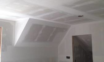 Custom Drywall Systems