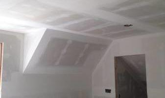 Custom Drywall Systems