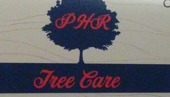 PHR TREE SERVICES. LOW PRICE!!!