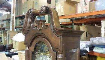 Specialty Furniture Inc. Furniture restoration