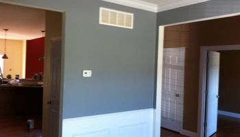 PAINTING - BBB A+ Rated *Licensed/Insured* Hire A Pro