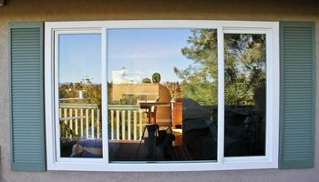 SAVE on Utility Bills with Vinyl Replacement Windows