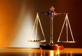 GENERAL PRACTICE ATTORNEY FOR ALL YOUR LEGAL NEEDS! CALL TODAY
