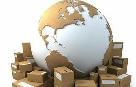 Green Global Movers. CHEAPEST & PROFESSIONAL SERVICES! $35/HR/MOVER