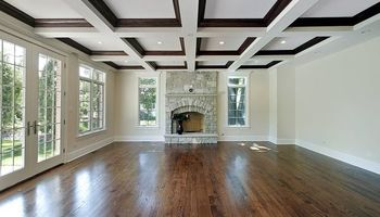 Lima's Flooring. HARDWOOD FLOOR EXPERIENCED INSTALLERS NOW!