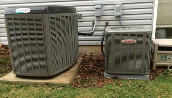 Need Air Conditioning? Call Extraordinaire Services, LLC!