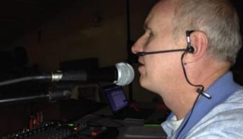 H-J Audio DJ/Music/Karaoke Services