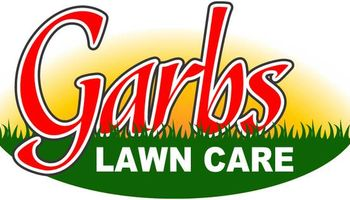Garbs Lawn Care - Turf Management