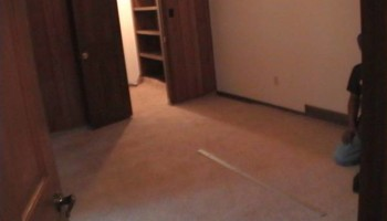 Uncle Mac's Carpet. Carpet repair & Installation & Home repair