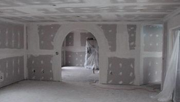 SAME DAY ESTIMATES! DRYWALL & TEXTURE & PAINT
