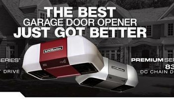 JV Garage Door & Opener Repair - trusted local business