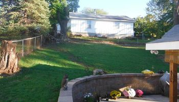 THE GREEN STUFF! EFFICIENT WAY OF ESTABLISHING YOUR LAWN!!!