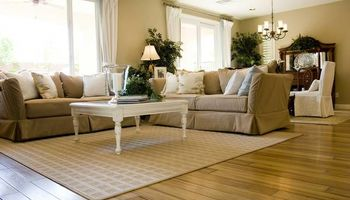 House cleaning services at $25 dollars holiday specials!!