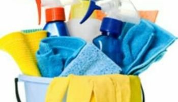 HEATHER's Residential Cleaning - WHOLE HOUSE OR ROOM SPECIFIC