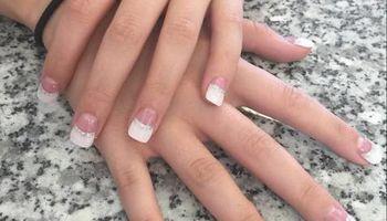 Makeup-Lashes-Nails