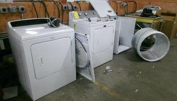 Experienced appliance repair