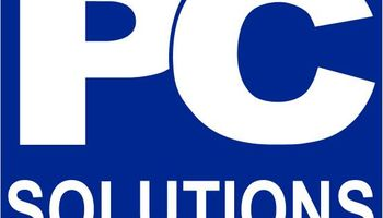 PC Solutions - since 1999