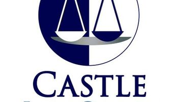 Castle Law. Bankruptcy Law with FREE CREDIT REPAIR PROGRAM