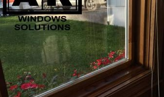 STAR WINDOWS SOLUTIONS. Window repair, Glass replacement, Wood rott