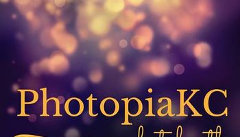 Rent a PHOTOBOOTH for your event! With PhotopiaKC!
