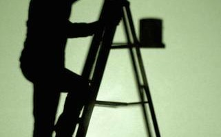 Home improvement and Handyman Services: Assemble, Install and Repair