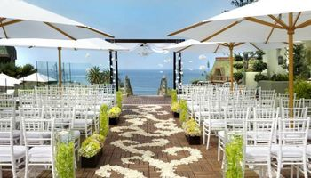 Special Events & Wedding Events