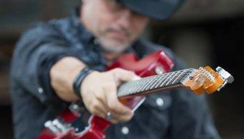 Rockin' Country Band AATO