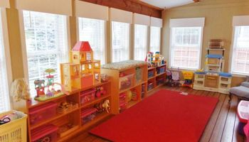 Child Care Opening!  Kettler's Christian - Licensed Daycare