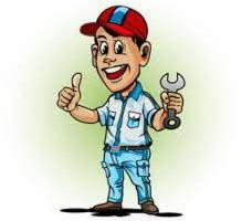 S&S AUTO DOING ALL MECHANIC & AUTO BODY