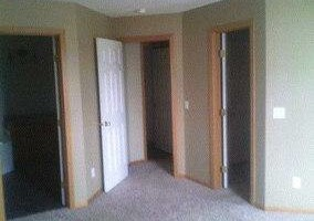 Painting done cheap and nice! Only $150 per room!