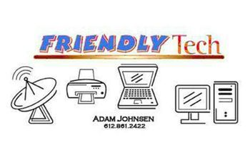FriendlyTech Computer Services