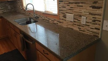 KLEAN Tile and Stone. Tile Installation and Design Services