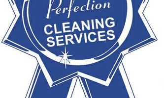 CLEANING SERVICES (MAID)