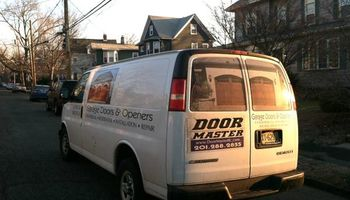 Garage Door Services - Repairs. … Installations. … Openers...