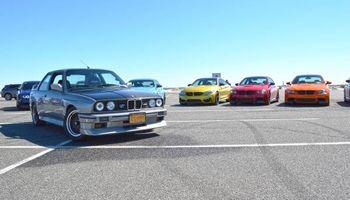 BMW Coding - 3series/5series/7series/X5