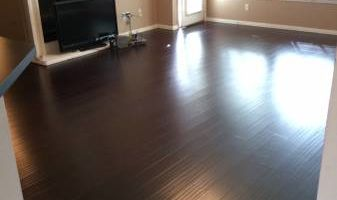 Eds Flooring Services