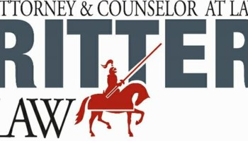 Se Habla Espanol!!! Attorney & Counselor at Law Ritter Law!