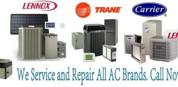 Same Day Air Conditioning Repair Call Today! $20.00 AC Diagnose