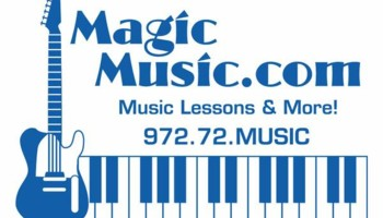 Fun Music Lessons in YOUR Home for ALL Ages! ALL Instruments Taught!!!
