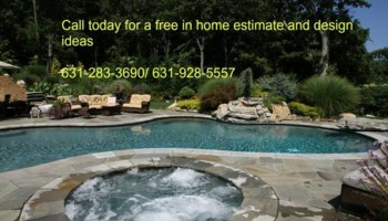Gunite Pool Builder 60 Years of building inground pools