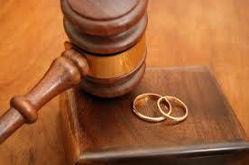 UNCONTESTED DIVORCE LAWYER - $450 (+ $50 With Children)