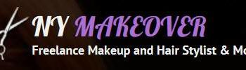 Bridal Makeup and Hair Stylist - Will come to You!
