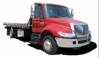 TROY TOWING & ROAD SIDE ASSISTANCE IN DFW 85.00 ONLY
