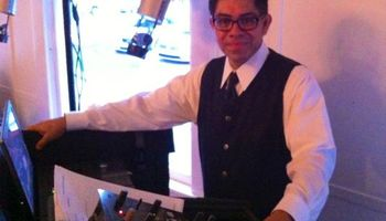 RELIABLE Wedding DJ starting $250 4 hours