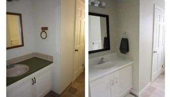 A&J Construction & Remodeling